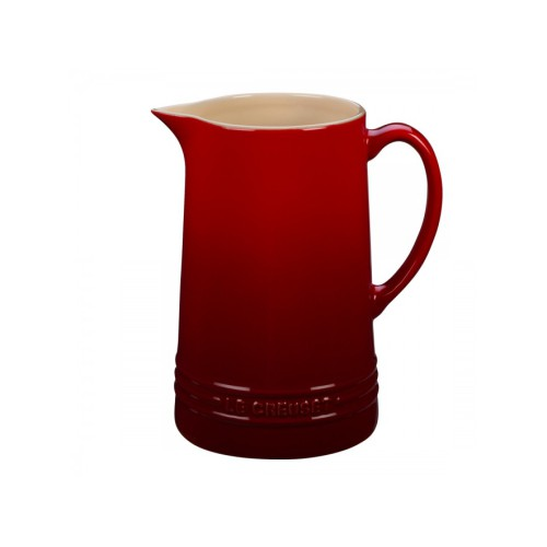 Cerise Pitcher 1.5L