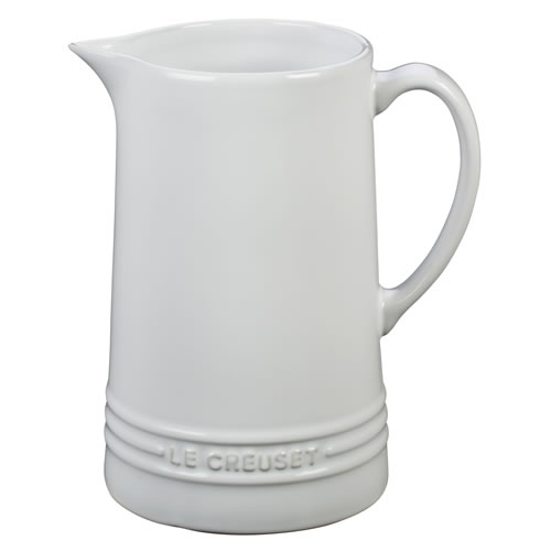 Pitcher 1.5L Cotton
