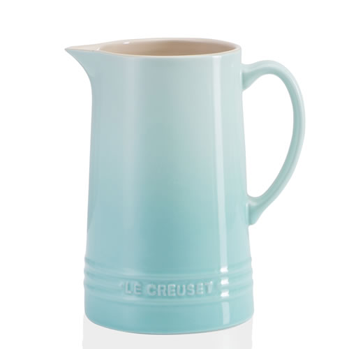 Pitcher 1.5L Cool Mint