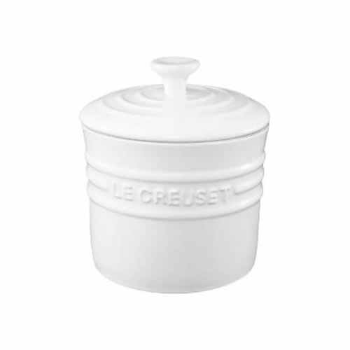 Cotton Storage Jar 0.8L