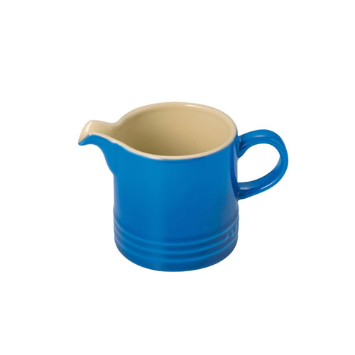 Marseille Blue Jug