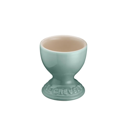 Egg Cups Cool Mint