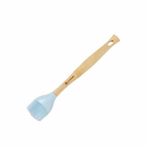 Coastal Blue Basting Brush