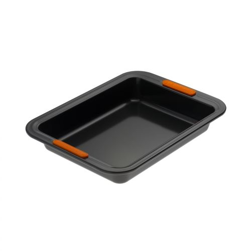 Rectangular Cake Tin 28cm