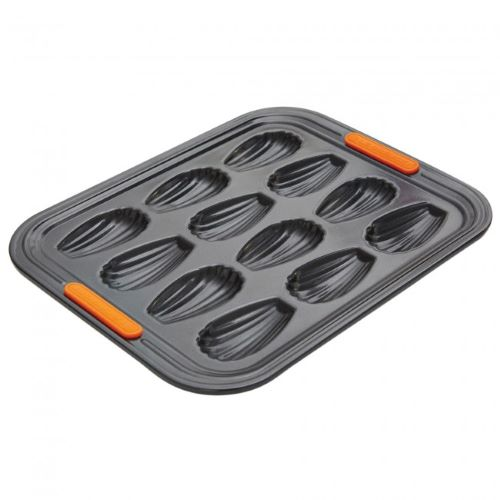 12 Cup Madeleine Tray