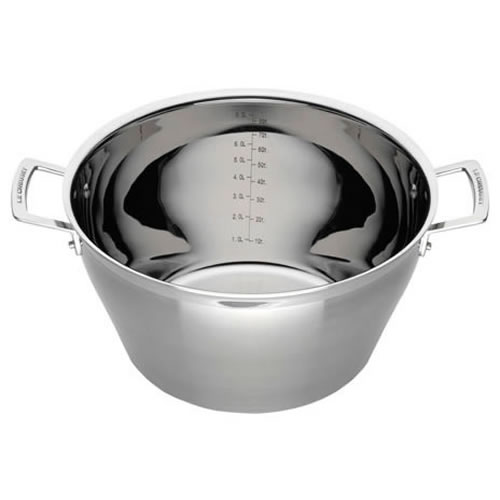 Signature 3ply Preserving Pan