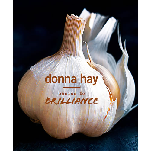 Basics to Brilliance Donna Hay