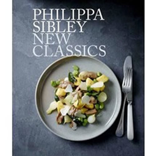 New Classics by Philippa Sibley