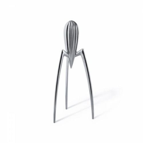 Juicy Salif Lemon Juicer