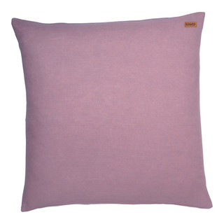 Iris Linen European Pillowcase