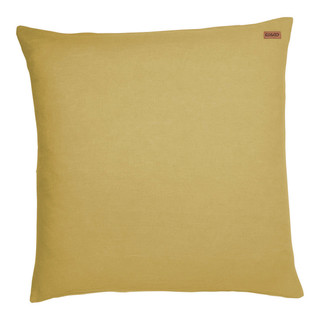 Blondie Linen European Pillowcase