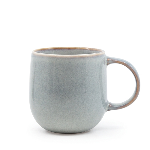 NAOKO Mug 380ml in Stone