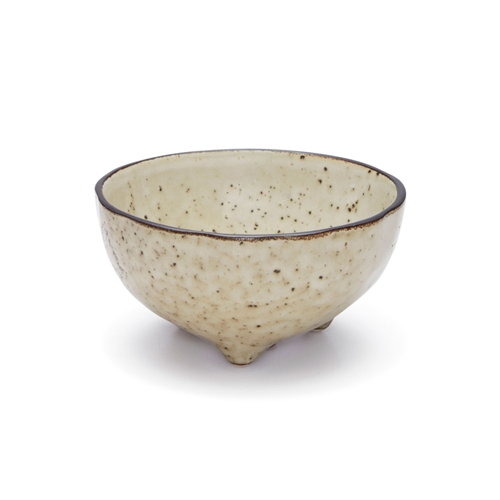 Nomad Bowl Natural 11cm