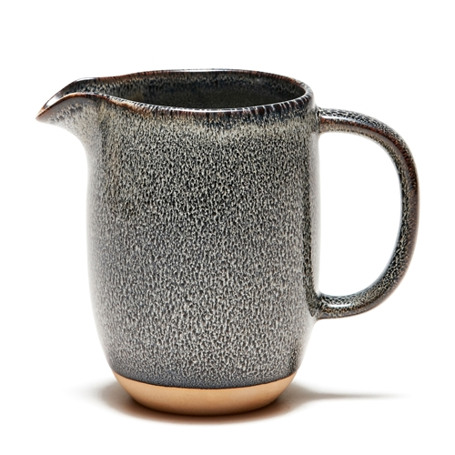 NOMAD Dappled Jug 600ml