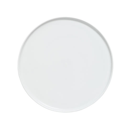 Bowie Platter in Soft White