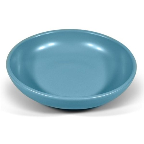 Serve Bowl Medium Cornflower