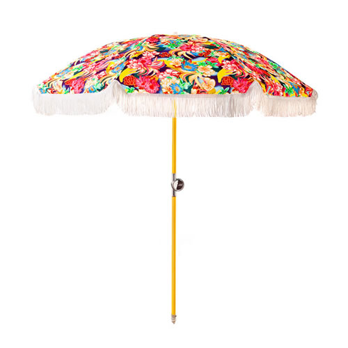 Calypso Beach Umbrella