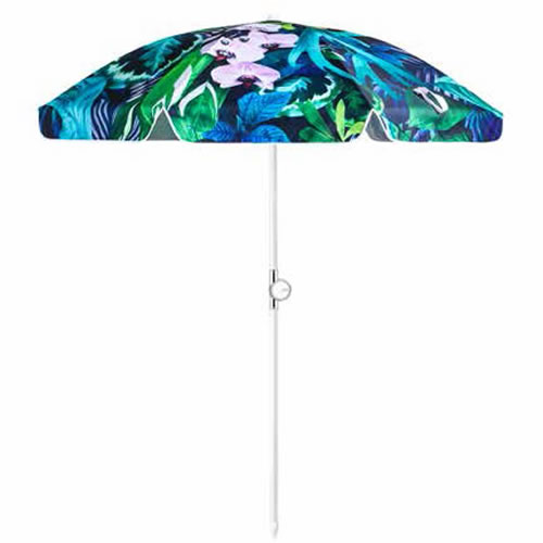 Botanica Beach Umbrella