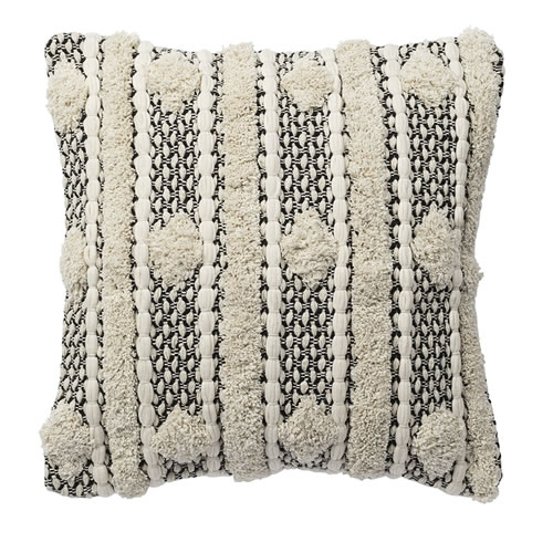 Burleigh Cushion