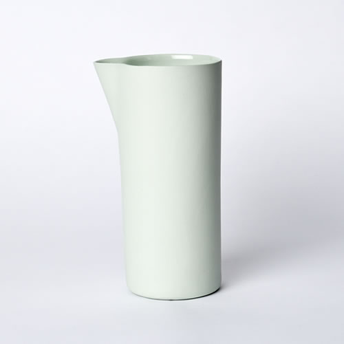 Carafe Medium in Mist