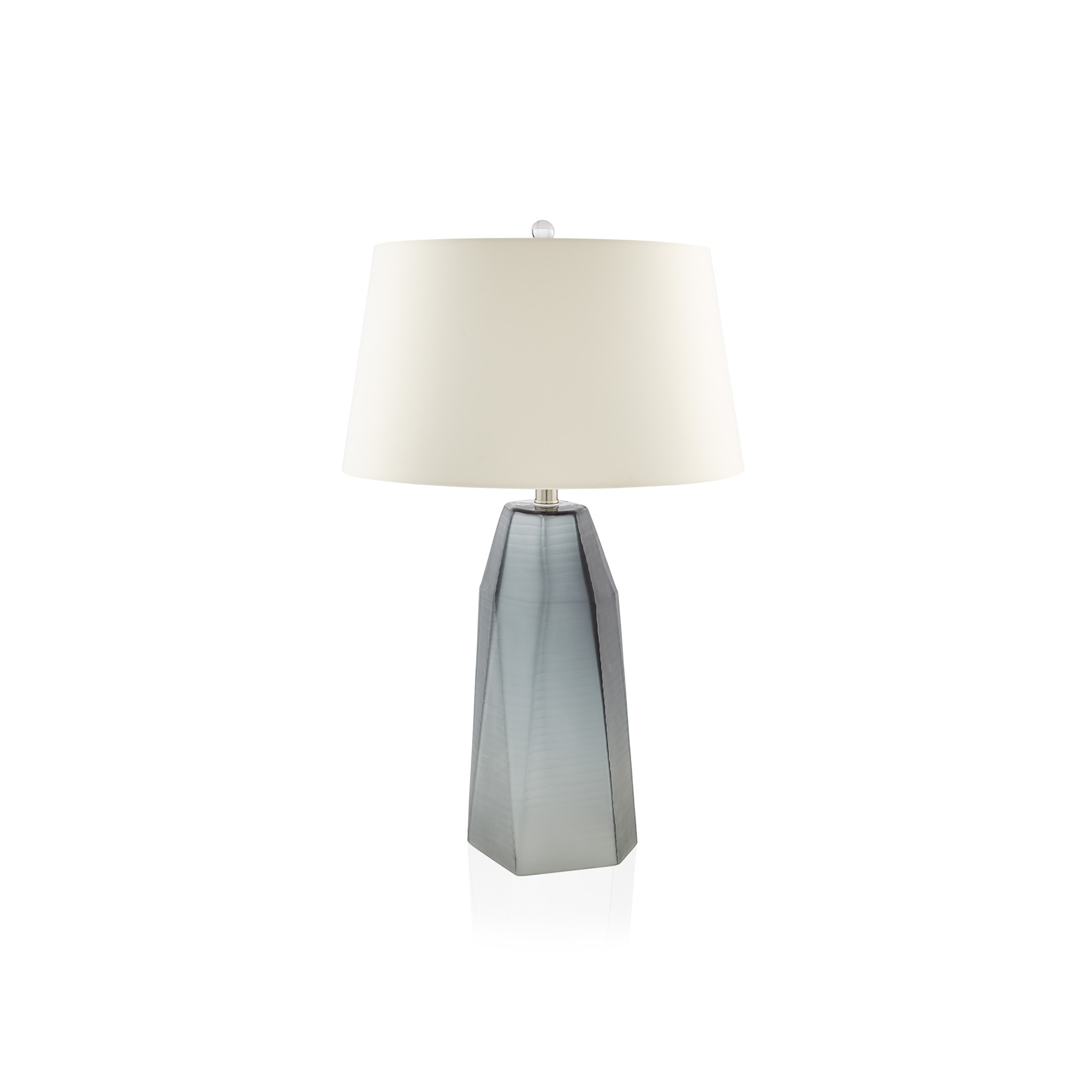 $50 Voucher towards a Coco Republic Table Lamp