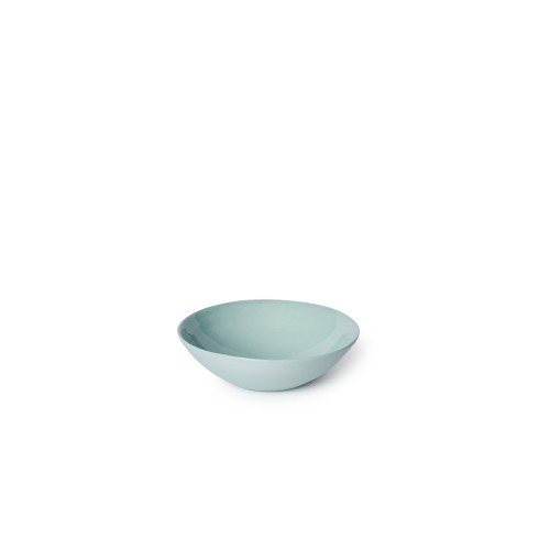 Dipping bowl in Blue