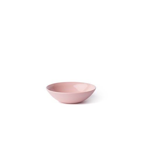 Dipping bowl in Blossom