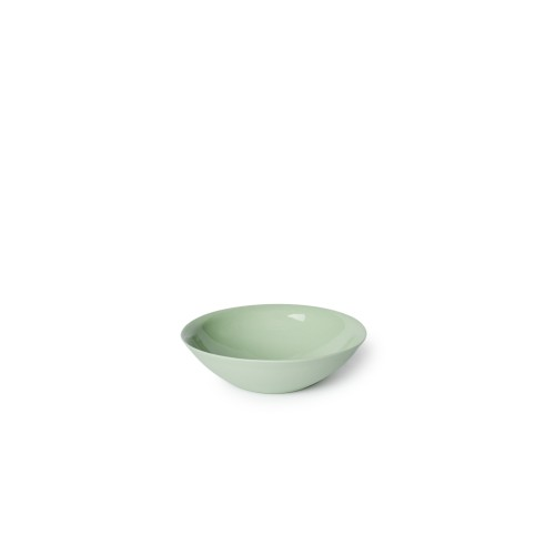 Dipping bowl in Pistachio
