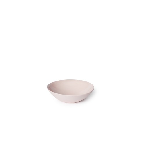 Dipping bowl in Pink