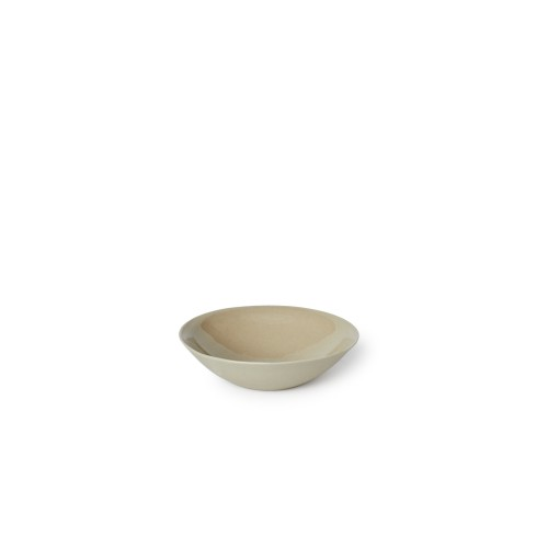 Dipping bowl in Sand
