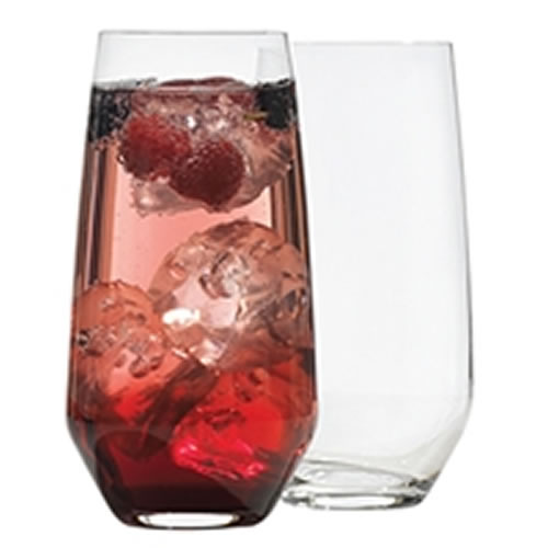 Ecology Event Hi Ball Tumbler