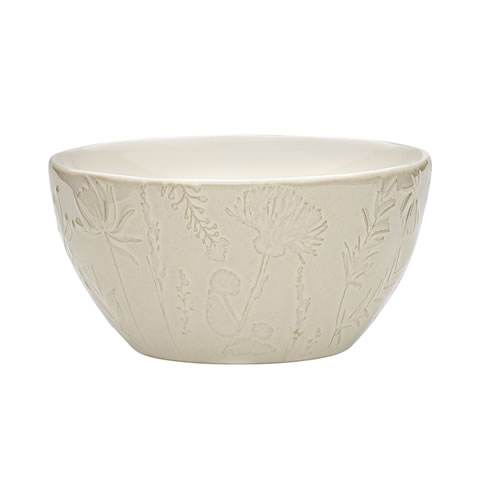 Ecology Meadow Noon Bowl 14cm Stoneware