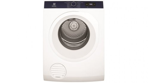 Electrolux Smart SensorDry Dryer