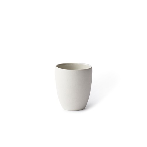 Espresso Cup in Dust