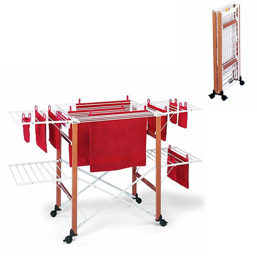 Foppapedretti Gulliver Clothes Airer
