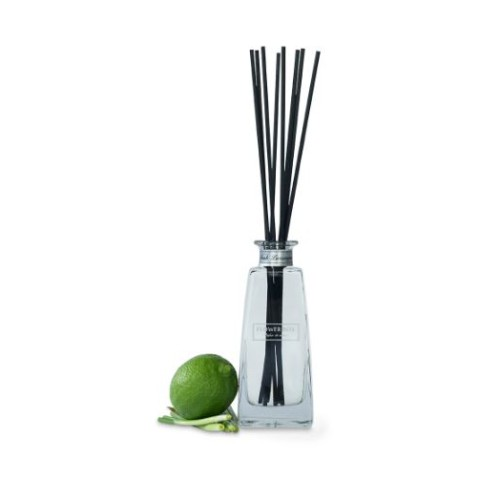 Mini Diffuser Lemongrass 200ml