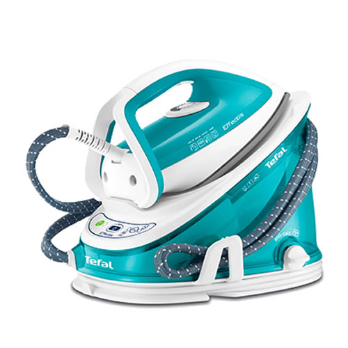 Tefal Effectis Steam Iron GV6720