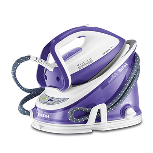 Tefal Effectis Easy Steam Iron GV6770