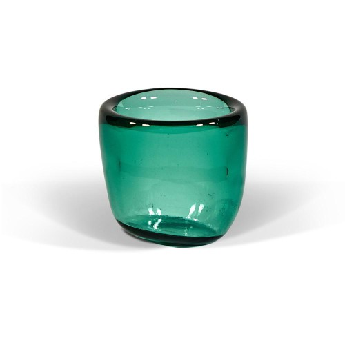 Votive in Mint
