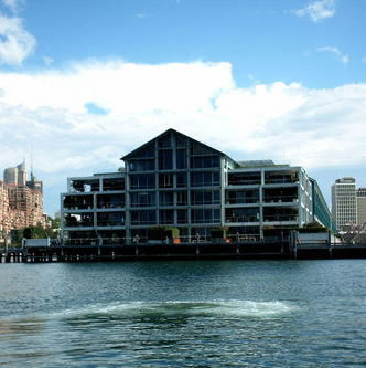 Home Wishing Well - Mortgage Contribution