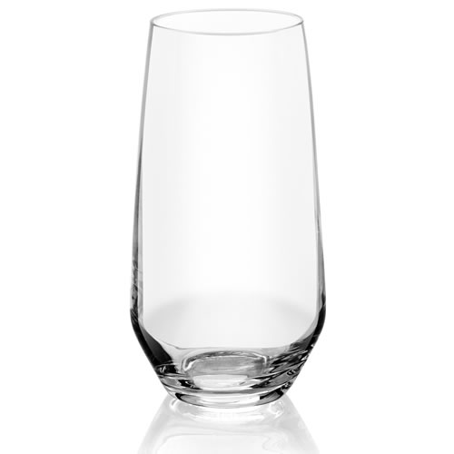 Vizio Highball Glasses