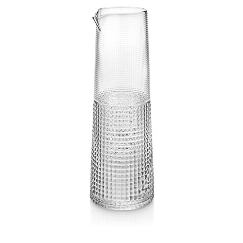 Speedy Clear Carafe 1.15L