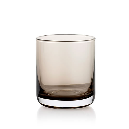 IVV Lounge Bar Dusk 200ml Wine Glass