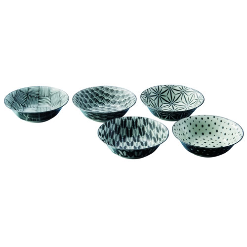 Komon Cereal Bowl Set