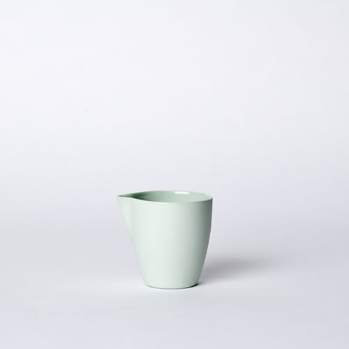 Jug Medium in Mist