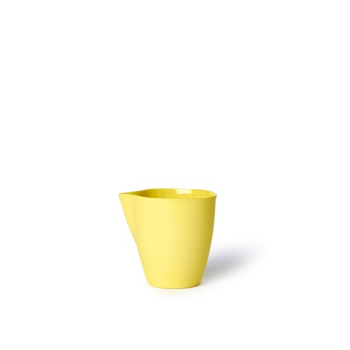 Jug Medium in Yellow