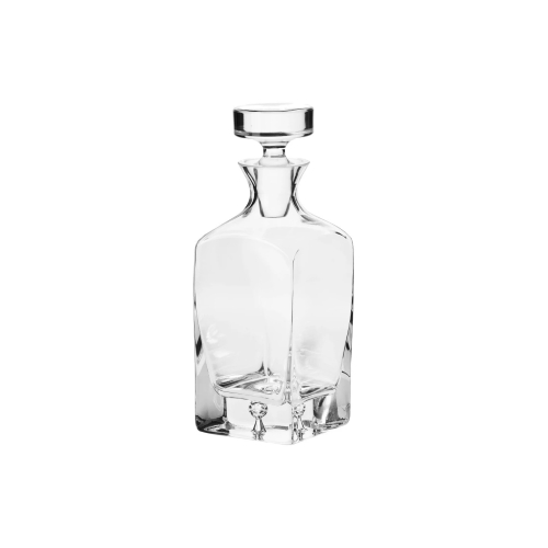 Legend Whisky Carafe 750ML