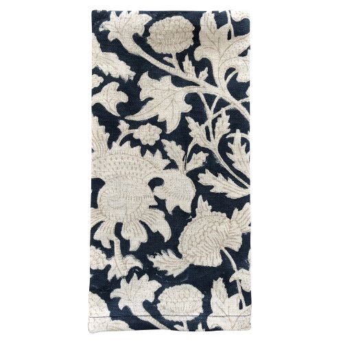 Whitby Avery Napkin Set of 4