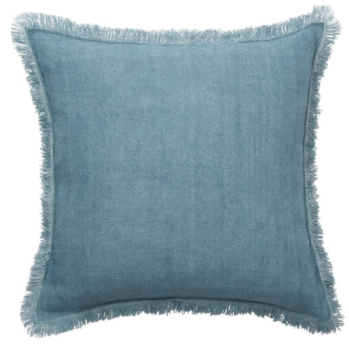Linley Lake Cushion