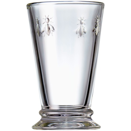 Bee Clear Long Tumbler